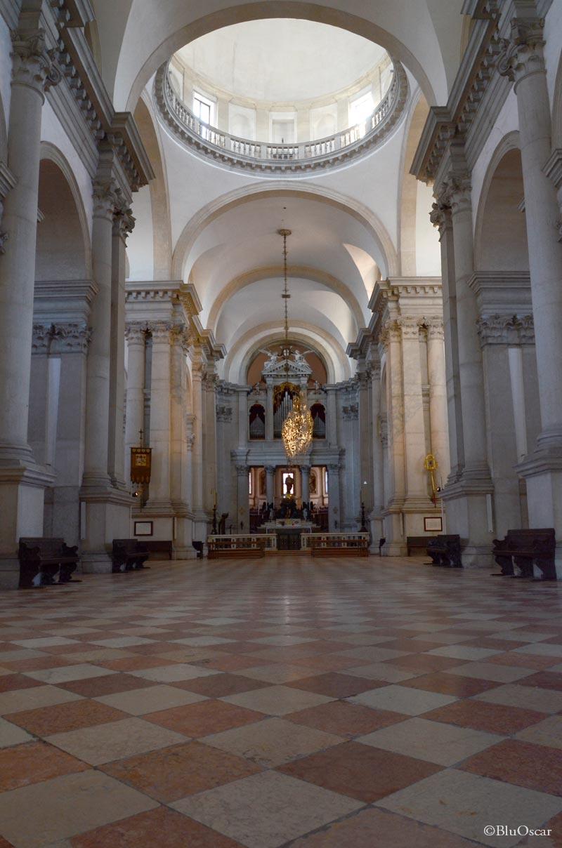 Basilica S Giorgio 09 03 2016 N3