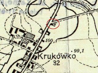 krukowko.JPG