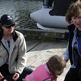 2010 SYC Clubhouse Clean-up & Shakedown Cruise - DSC01253.JPG