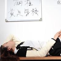 LiGui 2014.02.01 网络丽人 Model 文欣 [36P] 000_3656.jpg
