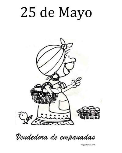 vendedora de empanadas 6 1 1