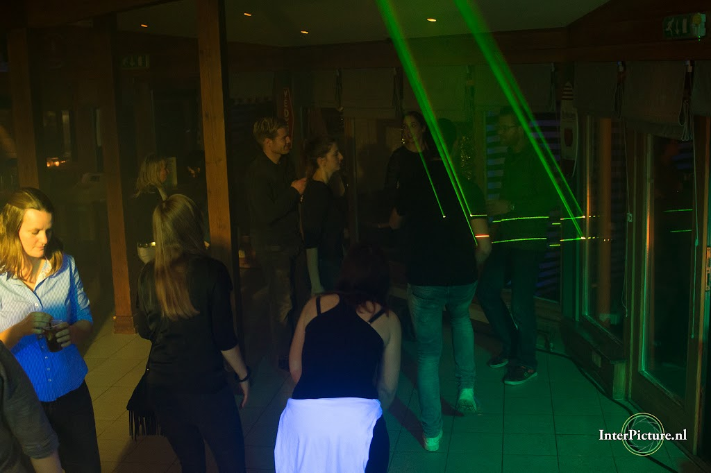 Jeanzz End Of Season Dance Party 2015 136