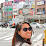 Amber-Rose Kawewehi's profile photo