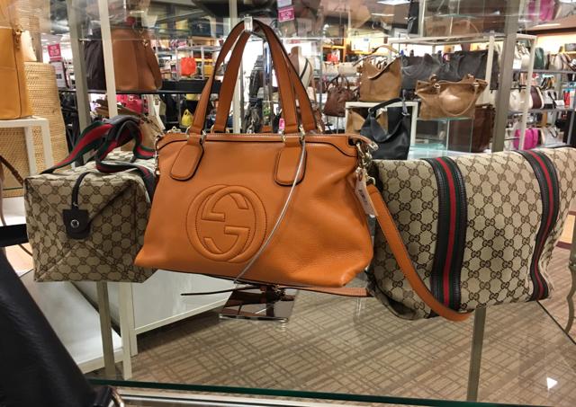 Louis Vuitton Purses At Dillards Best Purse Image Ccdbb