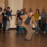 2012-11-17 TSDS Skeedaddle