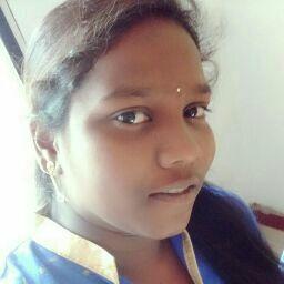 user Merin Benjamin apkdeer profile image