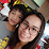 Honorayza Guinto's profile photo