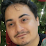 Lucio Cossio's profile photo