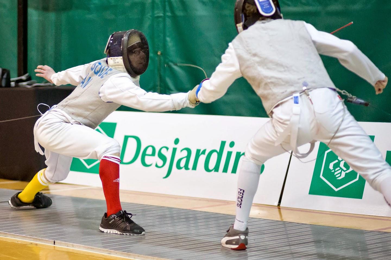 Jeux du Québec 2015 - JeuxQc-090_LR.jpg