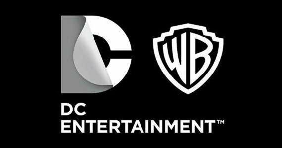 DC-WB