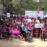 I Inspire Run by SBI Pinkathon and WOW Foundation - 20160226_123159.jpg
