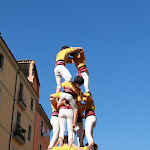 Castellers a Vic IMG_0160.jpg