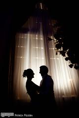 Foto 3078. Marcadores: 28/11/2009, Casamento Julia e Rafael, Rio de Janeiro