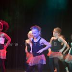 fsd-belledonna-show-2015-255.jpg