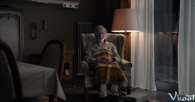 Xem Phim Đêm Lặng 1 - Dark Season 1 - phimtm.com - Ảnh 2