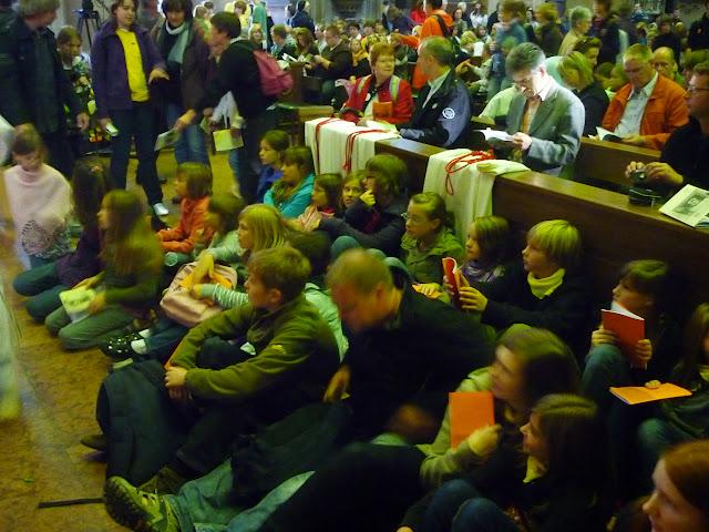 Messdienertag in Mainz 2009 - P1010761.JPG