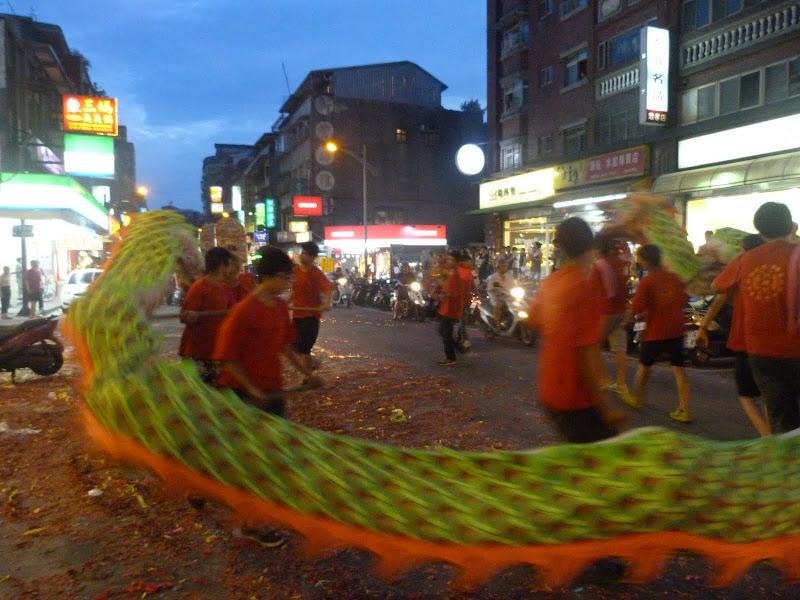 Ming Sheng Gong à Xizhi (New Taipei City) - P1340544.JPG