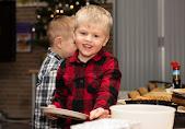 1812109-044EH-Kerstviering.jpg