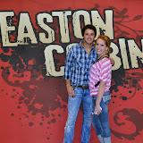 Easton Corbin Meet & Greet - DSC_0269.JPG