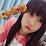mou takusanda's profile photo