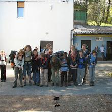 Vodov izlet, Ilirska Bistrica 2005 - Picture%2B012.jpg