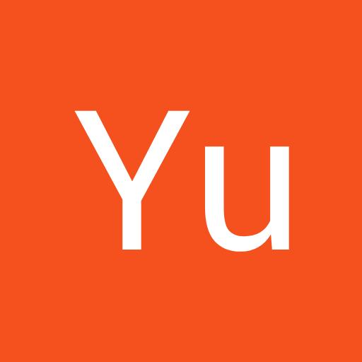 user Yu Yu apkdeer profile image