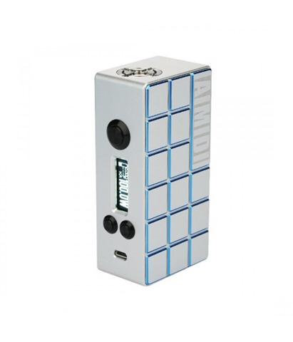 fgergd34ss thumb%255B2%255D - 【海外】「Smoant Charon 218W TS タッチ液晶」「AIMIDI Cube Mini with Ai100W」「Limitless Gold RDTA」「Hcigar Towis T180」