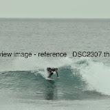 _DSC2307.thumb.jpg
