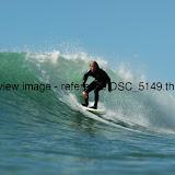 DSC_5149.thumb.jpg