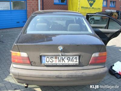 Autowaschaktion - CIMG0830-kl.JPG