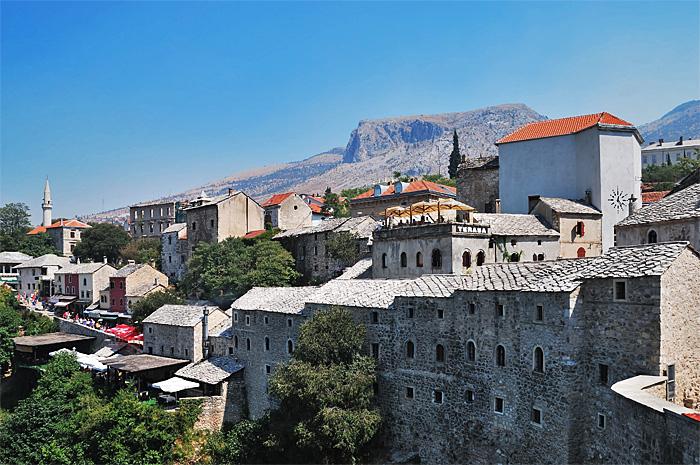 Mostar09.JPG