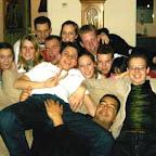 Verjaardag Robbin 20-03-2004 (3).jpg