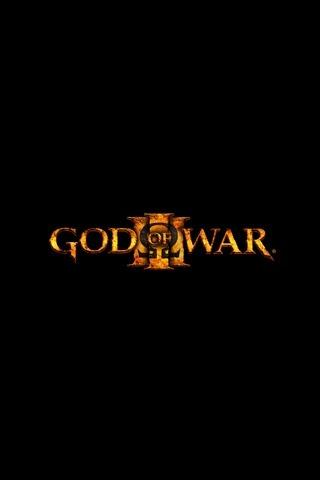 Igra God of war 3 download besplatne slike pozadine Apple iPhone