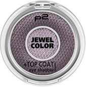 9008189326936_JEWEL_COLOR_TOP_COAT_EYE_SHADOW_010
