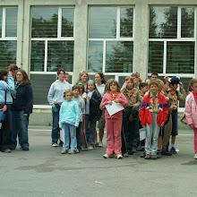 Področni mnogoboj MČ, Ilirska Bistrica 2006 - P0213945.JPG