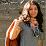 Zara Ohanyan's profile photo