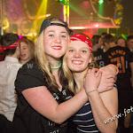 carnavals-sporthal-dinsdag_2015_006.jpg