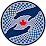 MAPS Canada's profile photo