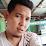 ryan kelana's profile photo