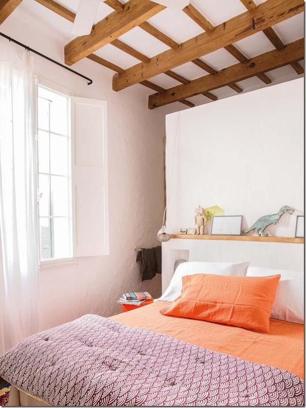 arredamento-casa-mare-colore-ispirazioni-11