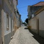 tn_portugal2010_054.jpg