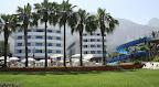 Фото 3 Ring Beach Hotel ex. Nautilus Hotel