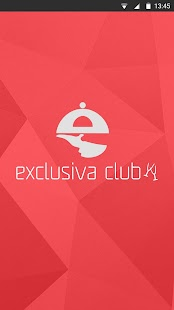 Exclusiva Club- screenshot thumbnail