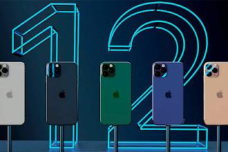 Lancio nuovi iPhone 12: come seguire l'evento Apple con noi