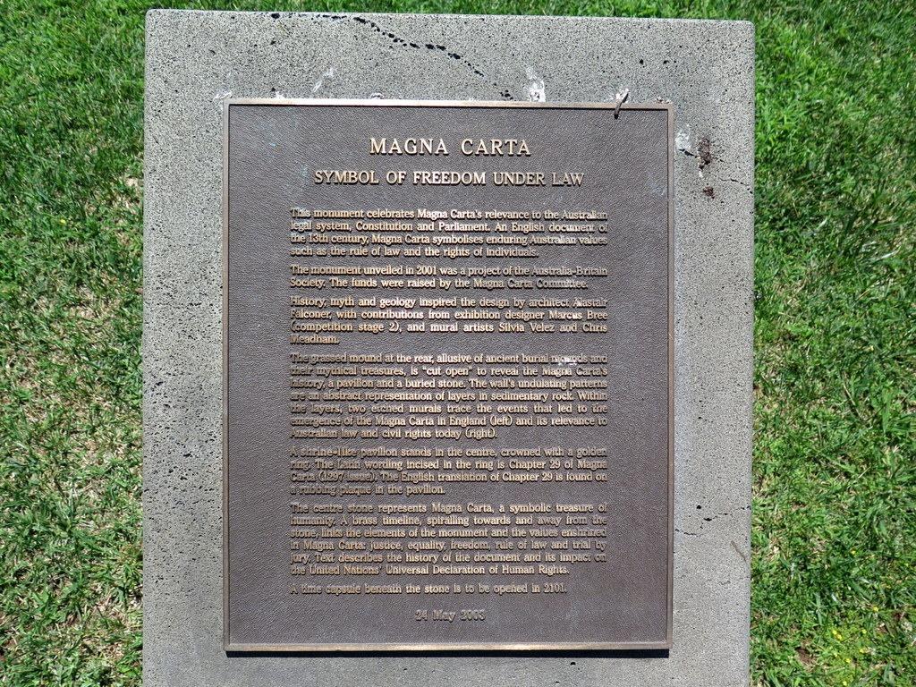 [171125+054+Canberra+Magna+Carta+Place%5B3%5D]