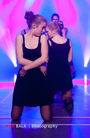 Han Balk Agios Dance In 2012-20121110-146.jpg