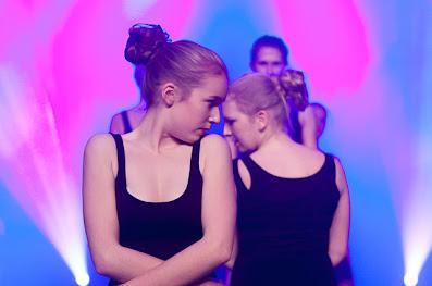 Han Balk Agios Dance In 2012-20121110-146.jpg
