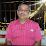 Deviprasad Mishra's profile photo