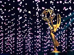 Full List Of 2018 EMMY Award Winners