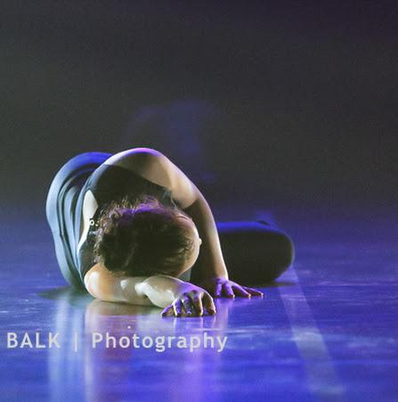 Han Balk Voorster Dansdag 2016-4282.jpg